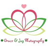 Grace & Joy Photography